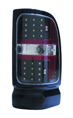 depo-m33-1901p-us2-dodge-ram-pickup-black-led-tail-light