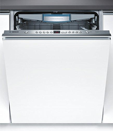 bosch-lave-vaisselle-encastrable-bosch-smv59m10eu