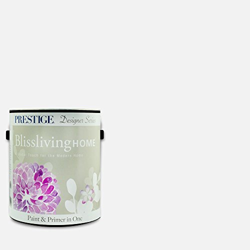 blissliving-home-easter-islands-collection-interior-paint-and-primer-in-one-1-gallon-semi-gloss-kale