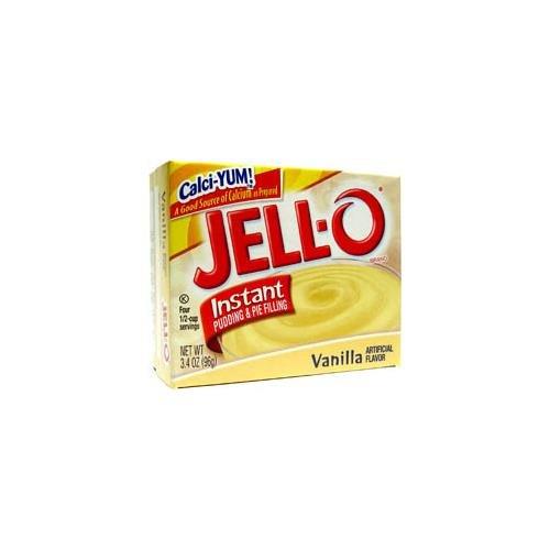 jell-o-vanilla-instant-pudding-pie-filling-34-oz-96g