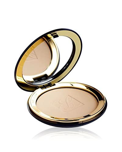 Estée Lauder Polvos Compactos Double Matte Oil Control Light Medium 14 ml