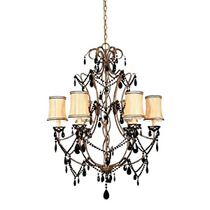 Chandelier Import World - Home  Garden - Compare Prices, Reviews