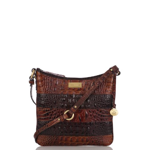 Jody Crossbody<br>Vineyard