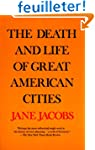 The Death and Life of Great American...