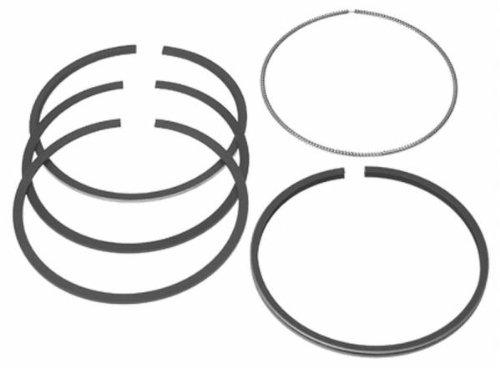 Perfect Circle 41718 Premium Piston Rings