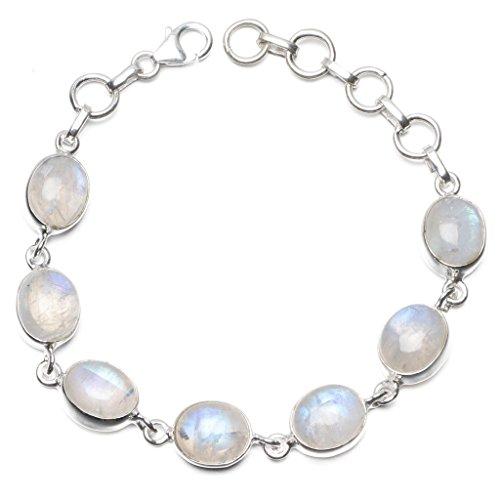 stargems-tm-naturale-pietra-di-luna-arcobaleno-braccialetto-in-argento-sterling-925-6-1-2-7-3-4-
