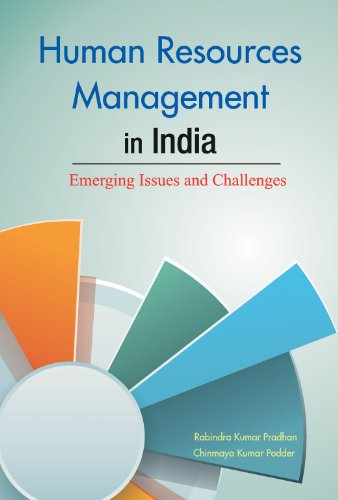 hr managment problems in air india Air india complaints and reviews contact information phone number: +91 112 466 7473 submit your complaint or review on air india.