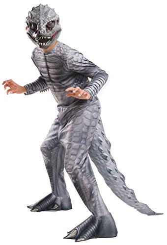 Rubie's Costume Jurassic World Dino 2 Child Costume, Medium