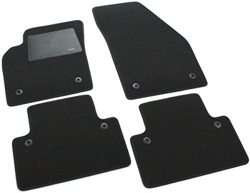 il-tappeto-auto-amcl04801-set-tappeti-auto-su-misura-nero