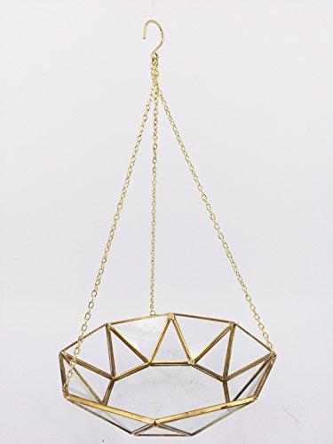 Porta Candela da chiesa Portacandele a forma di lanterna, decorazione per matrimoni e decorazioni Rame