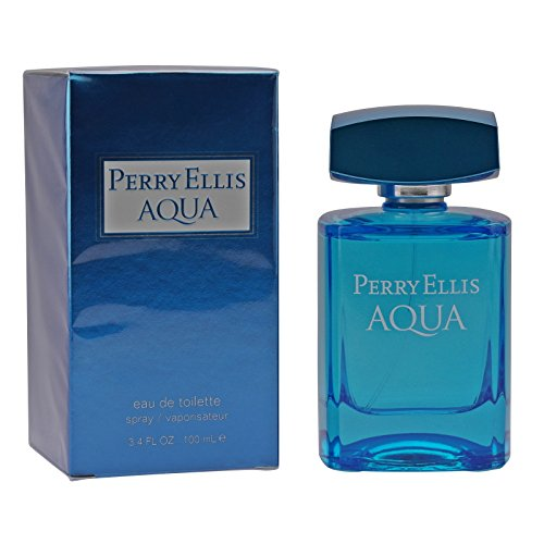 perry-ellis-aqua-for-men-by-perry-ellis-100-ml-eau-de-toilette-spray