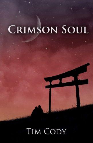 Crimson Soul