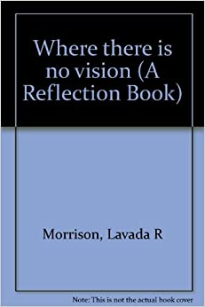 a reflection on learning to read novels in series He produced a series of books on learning, reflective practice,  it's helpful to revisit what reflection within reflective practice  or a series of events or.