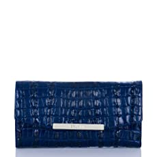 Fashion Wallet<br>La Scala