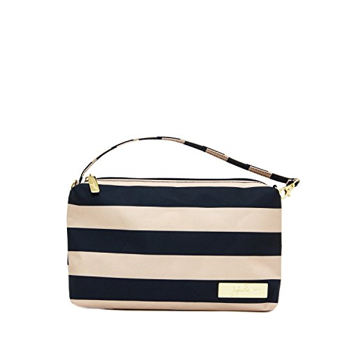ju-ju-be-13aa01l-tfm-no-size-be-quick-legacy-nautcial-wickeltasche-klein-29-x-35-x-18-cm-the-first-m