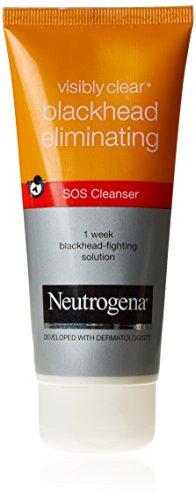 neutrogena-blackhead-eliminating-nettoyant-100-ml-pack-de-3