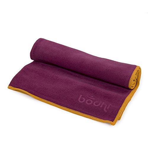 yogatuch-no-sweat-towel-fun-s-kleines-yoga-handtuch-mit-farblich-abgesetztem-saum-extra-saugfahig-un
