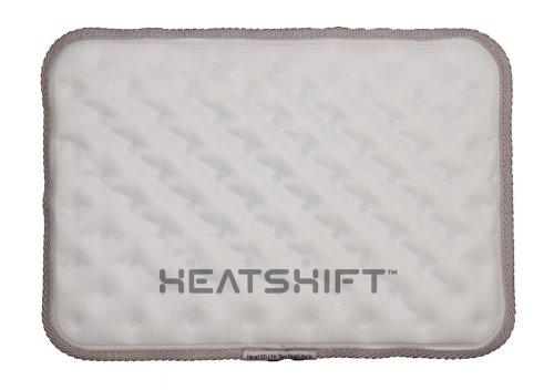 ThermaPAK Laptop Cooling Heatshift Pad