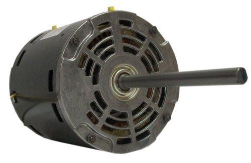 Fasco D806 5 6 Inch Diameter Psc Motor 1 2 1 3 1 4 1 5 Hp