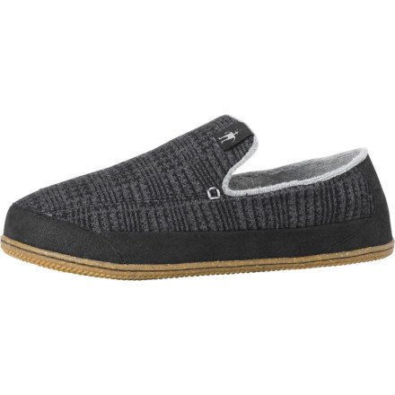 Cheap SmartWool Mocaroon Slipper – Men's (34-500-541-8)