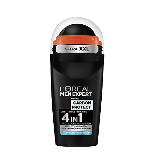 loreal-paris-men-expert-carbon-protect-deodorante-uomo-roll-on-anti-traspirante-50-ml