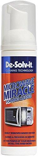 desolvit-0150dsimicrmir08-de-solv-it-microwave-miracle-cleaner-150ml