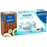 """Brita 208785 Filterkartuschen """"Maxtra"""", 3-er Pack"""