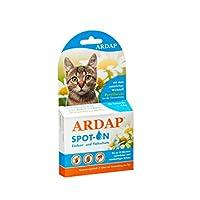 Quiko 077350 Ardap Spot