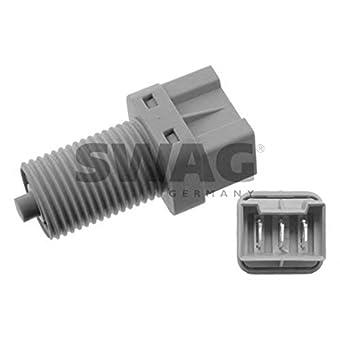 SWAG 60937192Interruptor de luz de freno