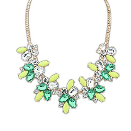 aooaz-womens-bohemian-statement-necklace-vintage-love-long-choker-necklace-flower-cz-crystal-green-c