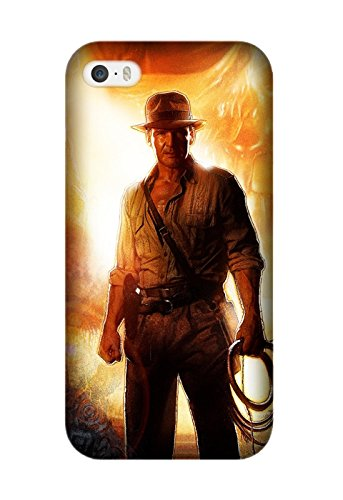 iphone-6-6s-case-indiana-jones-and-the-kingdom-of-the-crystal-skull-movie-customize-phone-case-for-i