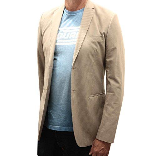 88259 giacca DANIELE ALESSANDRINI giacche uomo jacket man [50]