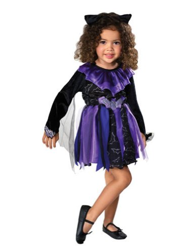baby & toddler costumes - Midnight Bat Baby Costume