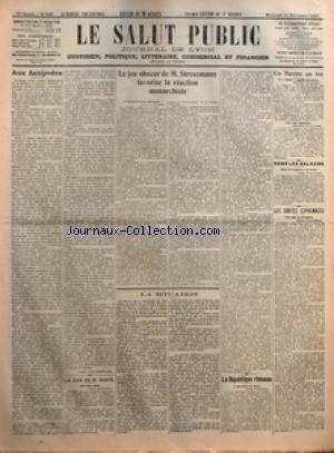 salut-public-le-no-318-du-14-11-1923-aux-antipodes-par-andre-lichtenberger-le-cas-de-m-midol-le-jeu-