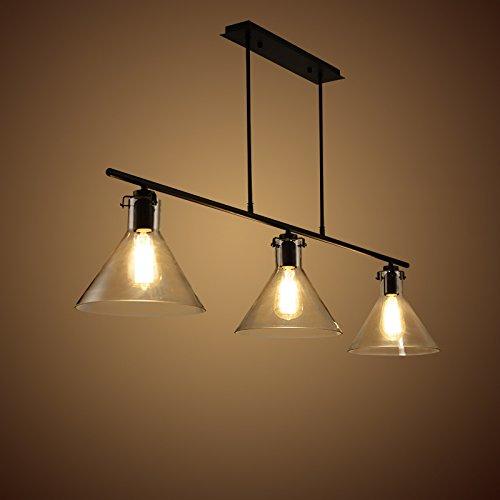 lyndm-il-nordic-american-moderno-minimalista-creative-living-room-restaurant-bar-lampada-3-testa-di-