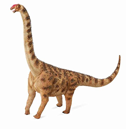 CollectA Argentinosaurus Toy