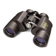 Buy Bushnell Legacy WP Porro Prism Binocular by Bushnell
