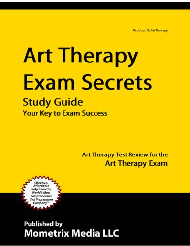 art therapy lit review A review of art therapy among military service members and veterans with post literature search of databases on the efficacy of art therapy: a review of.