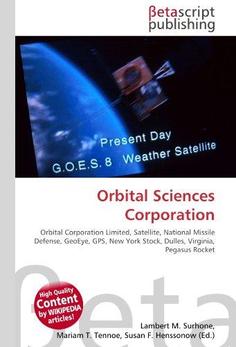 orbital-sciences-corporation-orbital-corporation-limited-satellite-national-missile-defense-geoeye-g