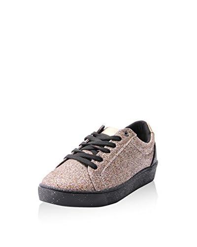 RRM Sneaker