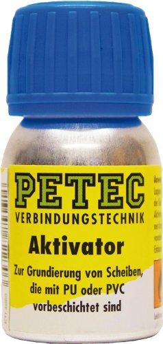 attivatore-30-ml-primer-per-fette-di-colla
