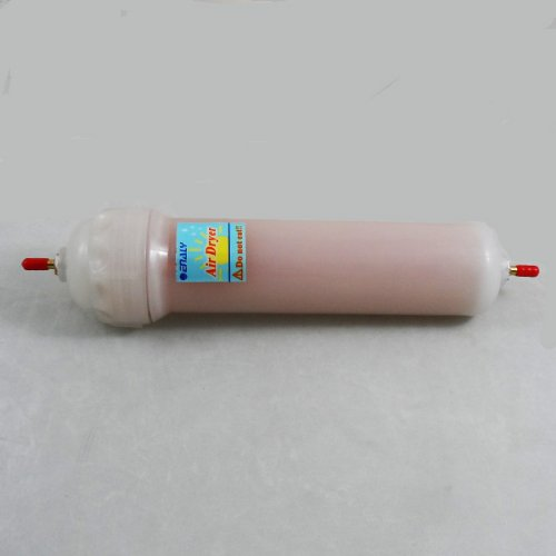 Enaly Accessories & Parts 500Ml Air Dryer