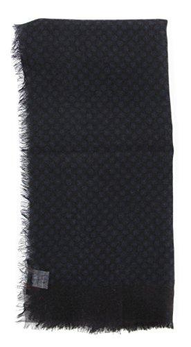 new-luigi-borrelli-dark-gray-cashmere-scarf