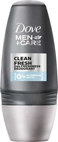 dove-men-care-deo-roll-on-clean-fresh-ohne-aluminium-3er-pack-3-x-50-ml