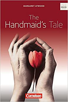comparing the handmaids tale and 1984 The handmaid's tale creates a society that seems unimaginable, a society of oppression and fear, where society is a prison the handmaid's tale poses many philosophical questions in.