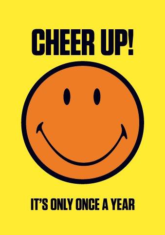 cheer-smileyr-up-biglietto-di-auguri-per-il-compleanno