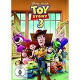 """Toy Story 3von """"Darla K. Anderson"""""""