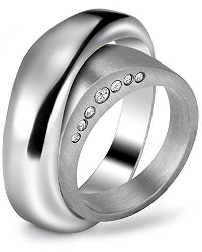 breil-anello-duplicity-14