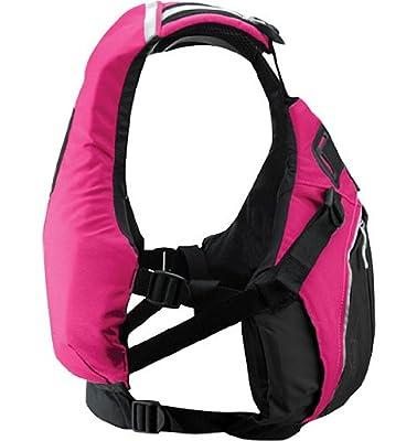 Stohlquist Women's Betsea Personal Floatation Device