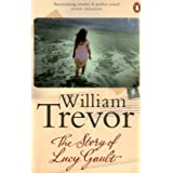 The Story of Lucy Gaultpar William Trevor